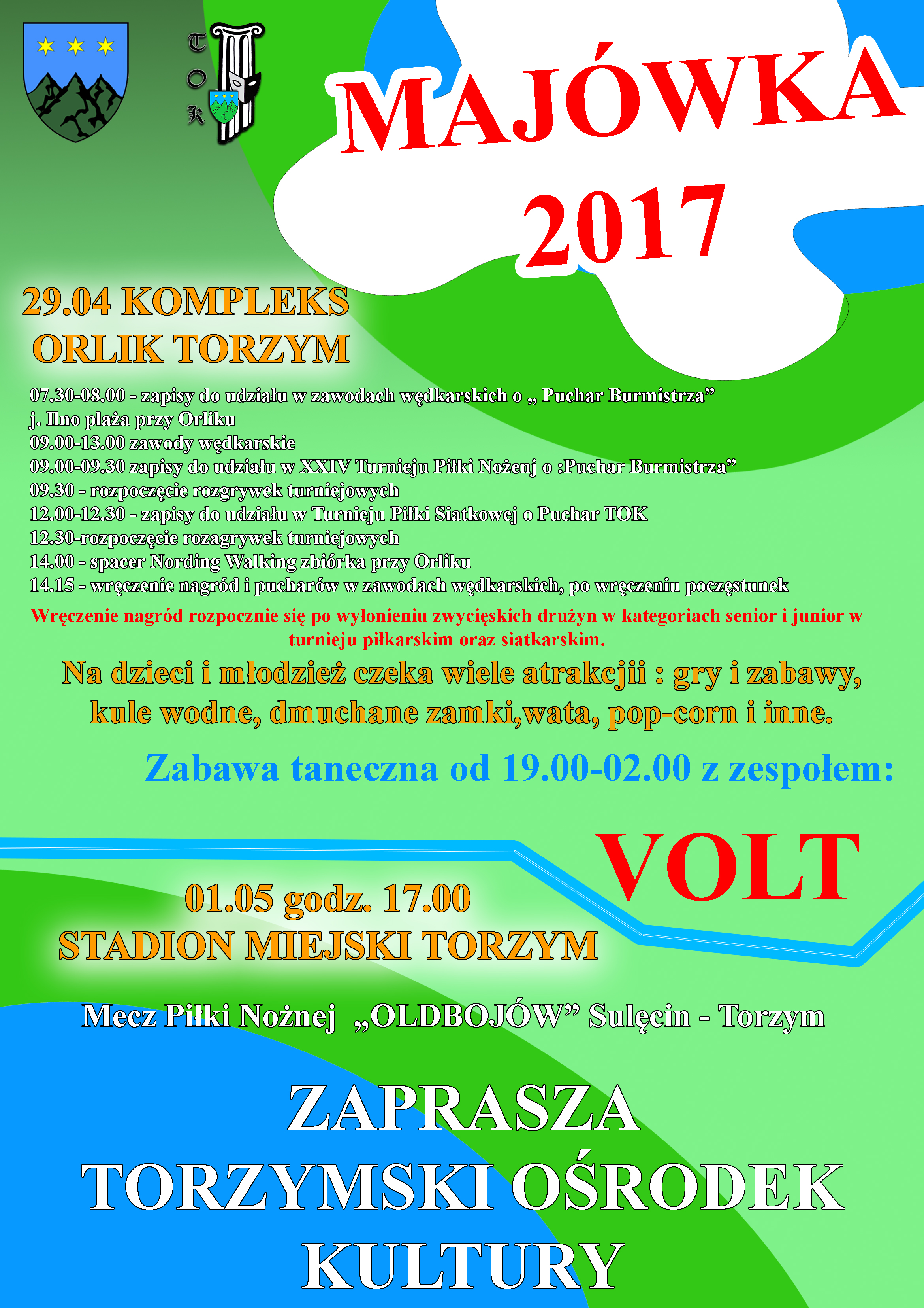 - 20174_majowka_2017__1_.jpg