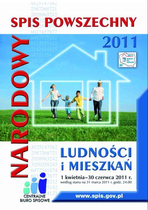 - plakatnsp2011__2.jpg