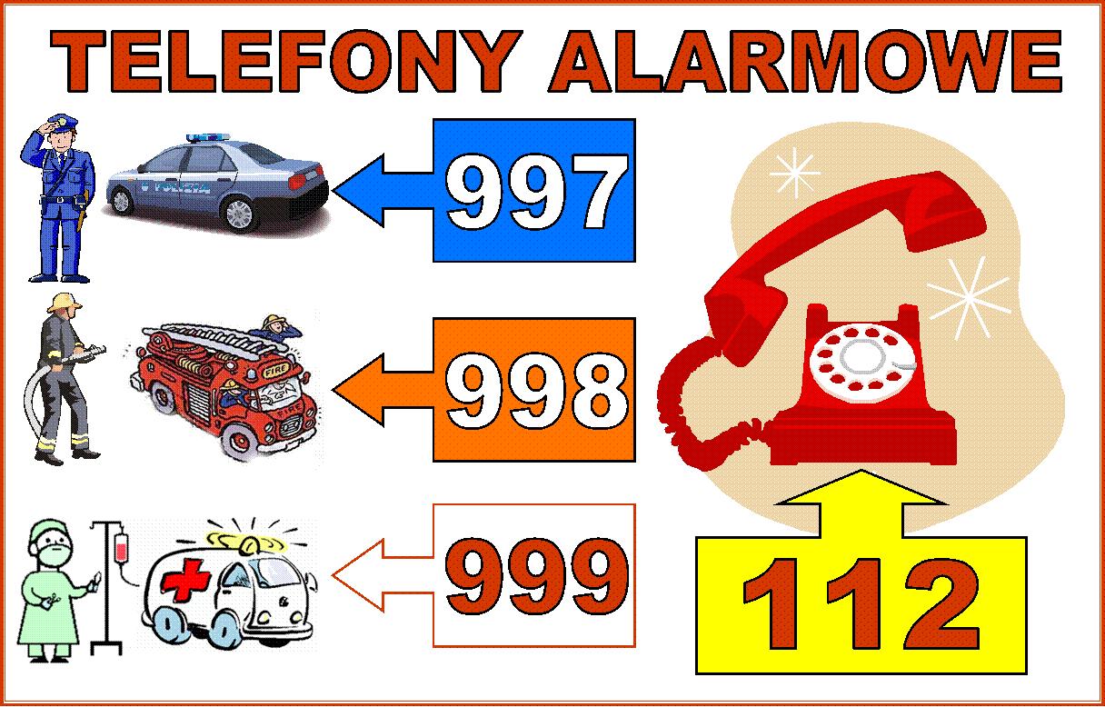 - telefony_alarmowe.png