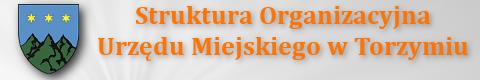 - baner_struktura_urzedu.png
