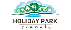 Holiday Park Kownaty