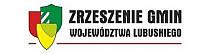 Zrzeszenie Gmin Województwa Lubuskiego