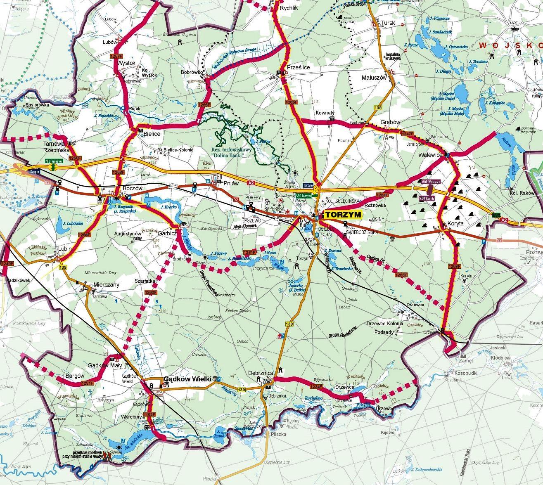 - mapa_drod_torzym.jpg