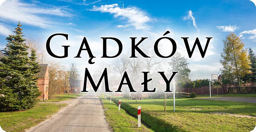 - gadkow_maly.jpg