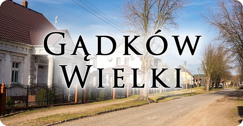 - gadkow_wielki.jpg